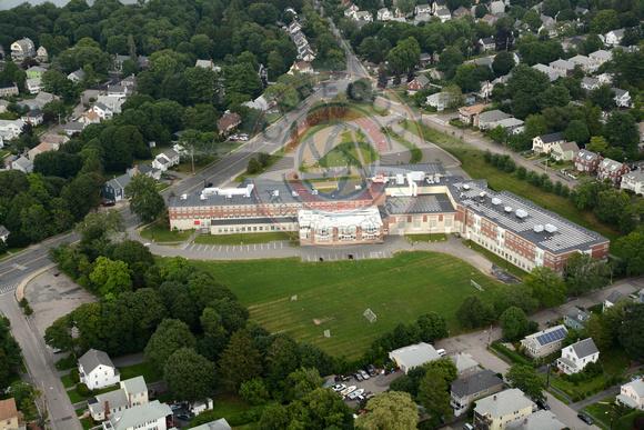 Milton High School Milton ma Milton High School